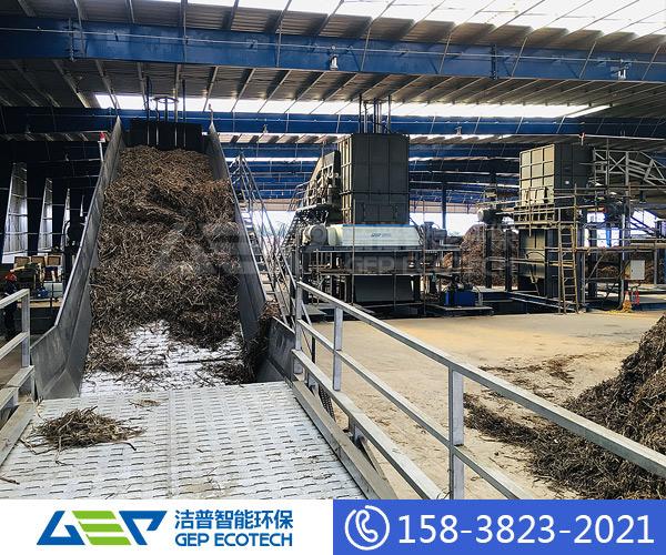 工业秸秆粉碎机设备,推进秸秆粉碎机生产厂家